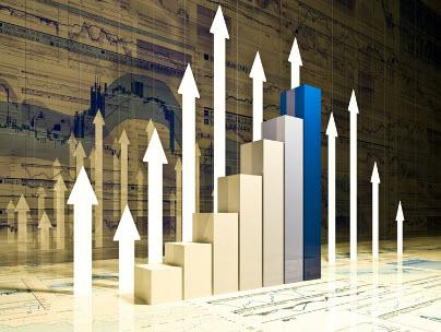 Align Agile Across the Organization & Measure Success